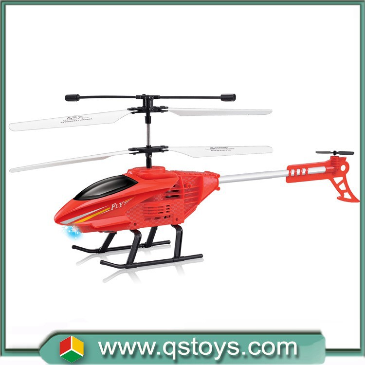 FACTORY PRICE!top selling helicopter,multicopter,quadcopter rc drone paypal