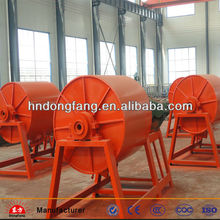 ISO / CE Approved Ceramic Ball Mill / Ceramic Grinding Mill / Ball Mill