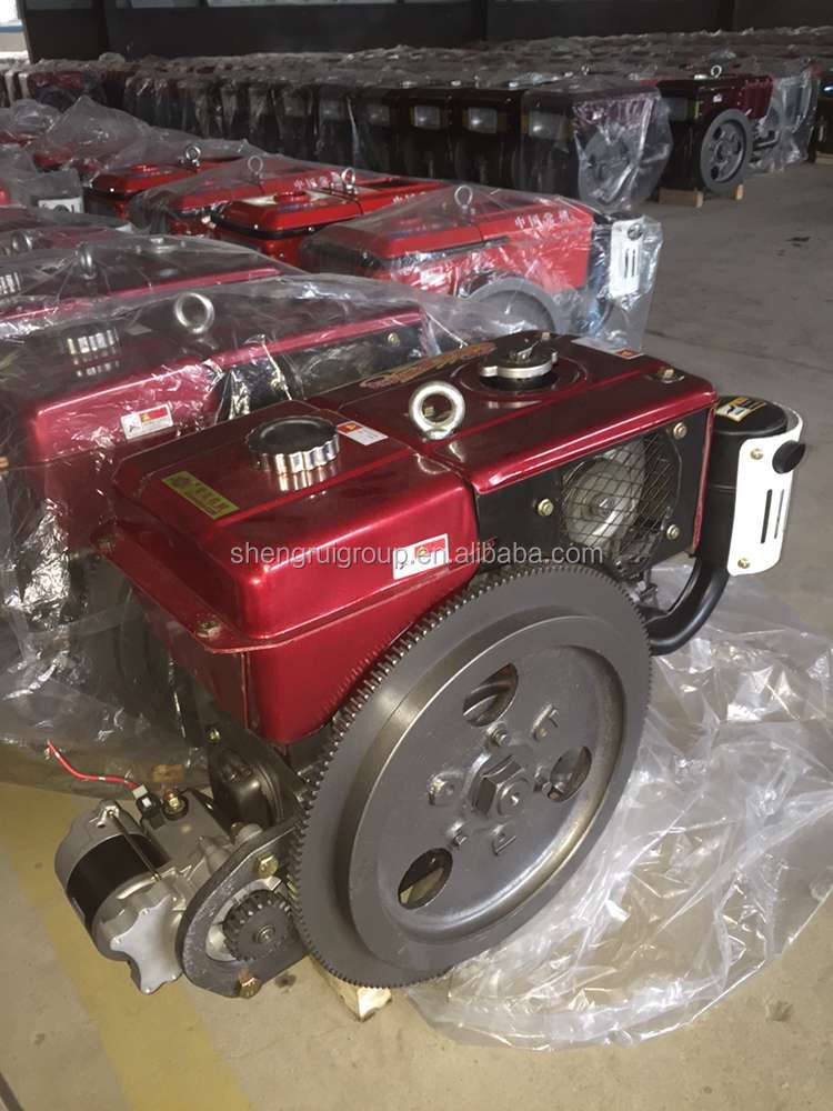 Kama High Quality Diesel Engine For Sale