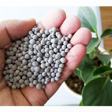 Extraordinary Fertilizer Fmp fertilizer Calcium Magnesium Phosphate Fertilizer with phosphate 20%18%16%