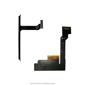 Mobile phone replacement lcd flex cable parts for Samsung