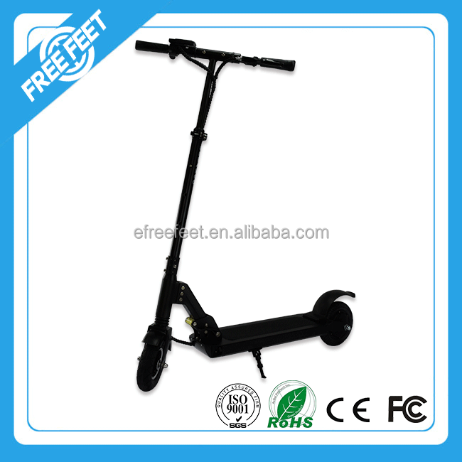 Foldable E Scooter / 2 Wheel Electric Scooter / Electric Scooter China
