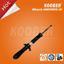 KOOBER shock absorber for HONDA ODYSSEY RB1 52611-SFJ-023