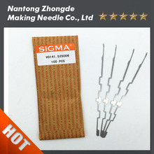 Circular Knitting Needle with Feijian's Quality