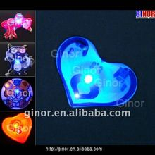 mobile phone led light sticker