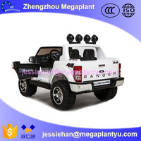 hotsale kids ride on electric cars toy with rubber wheels for wholesale