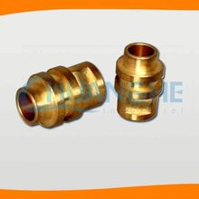 China supplier agricultural tractor spare part