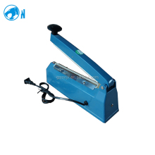 Cheap Price SF Series Hand Impulse Heat Plastic Bag Sealing Machine