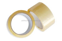 factory price 1000m clear adhesive tape