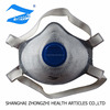 /product-detail/disposable-ce-approved-dust-proof-respirator-smoke-mask-for-safety-60081445367.html