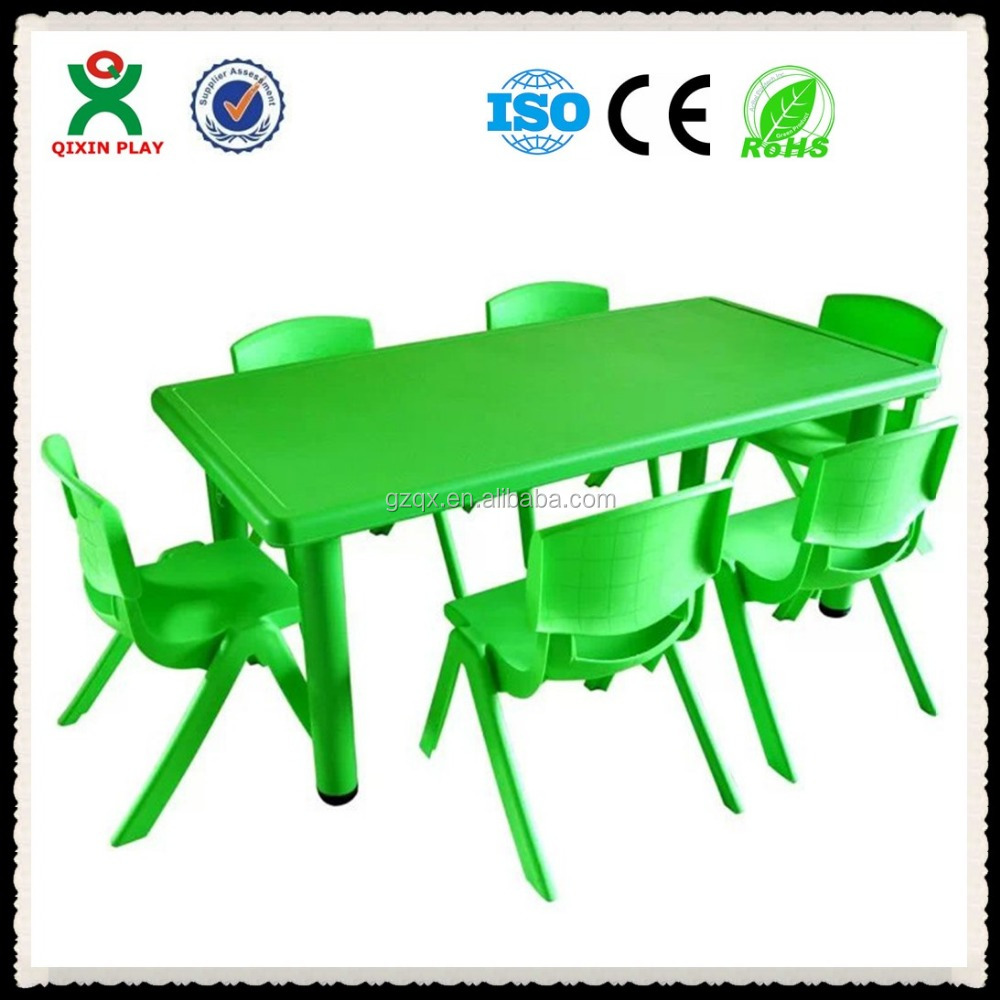 Guangzhou Factory Cheap Daycare Supplies And Furniture