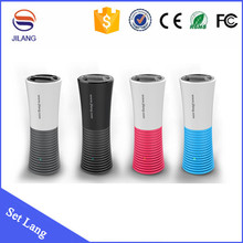 Set Lang Bluetooth Speaker with power bank,High Quality Big Sound Mic Music mini Speaker bluetooth