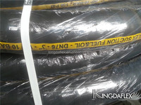 Oil Suction Hose/ Gasoline Suction and Delivery Hose/Rubber Fuel Oil Suction and Discharge Hose