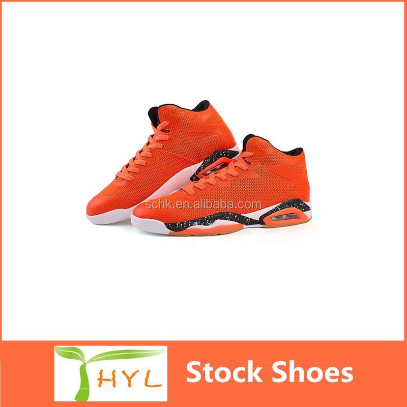 stock lots low price branded latest fashion sports shoes for Pakistan, Dubai, India dealers