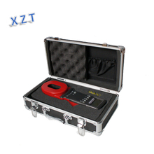 HZRC300 earth resistance tester price