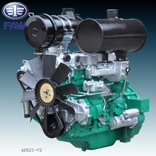 FAW CA4DX o que é venda quente na China 4 tempos do motor <span class=keywords><strong>diesel</strong></span>
