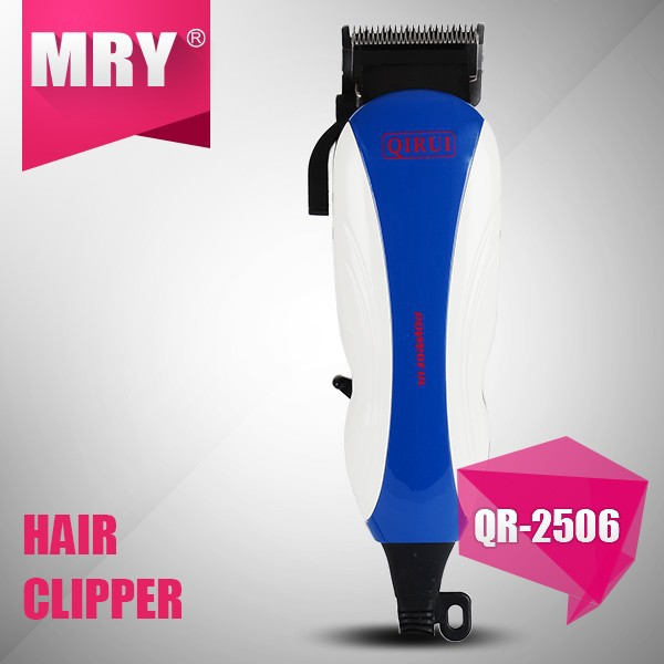 professional hair grooming clipper kit patented design power tools