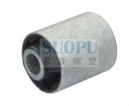leaf spring bushes OEM manufacturer rubber bushing