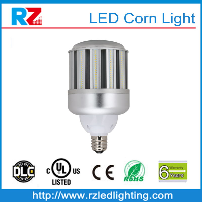 Super quality waterproof 80w dimmable led corn lamp
