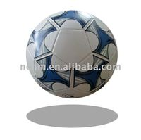 fast moving consumer size 5 football