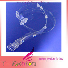 Underwear Accessories Clear Shoulder Strap with high quality