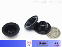 water pump rubber stopper sealing items customized rubber/sillicon/nbr/hnbr/viton products