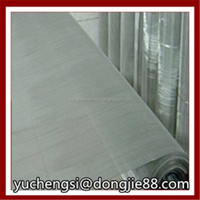 Fine Stainless Steel Mesh 1 Micron Filter Cloth