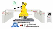 small block cutting machine, border stone, road stone cutter price