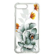 2017 hot design fancy pc tpu case for iphone 7 imd phone case for iphone 7plus