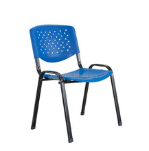 2016 school furniture Student Chair and training chair