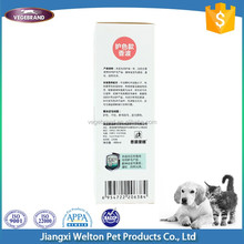 Natural Pet Dog Cat Shampoo Puppy Shampoo