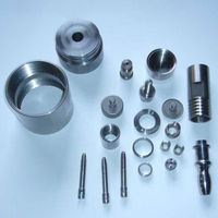 OEM And ODM Service High Precision