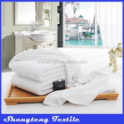 Multifunctional 100% cotton luxury face towel bath towel set gift towel sets nonwoven customed plain hand towel