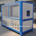 cooling pvc pipe plastic machine