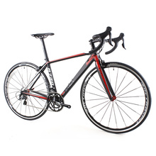 Wholesale low price high quality complete cheap road bike complete 2017