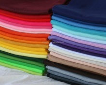 100% Merino Wool And Ppolyester Felt (true factory supplier)