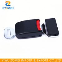 Factory price good quality 2 point auto friend safety belt