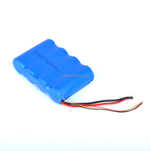 small rechargeable lifepo4 12v 3ah 3.2ah 3.3ah 3300mah battery pack cheap lifepo4 batteries