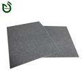 Finely processed car headliner roof cloths nonwoven fabric rolls