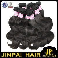 JP Hair Attractive Best Good NIce Great Excellent Plating Hair Style
