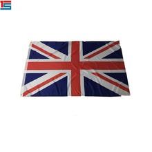 High quality Britain flag 3*5ft union jack british flag