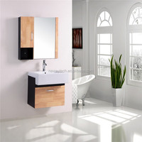 Buy Light Thailand oak wood hotel uk bamboo bathroom vanity ...