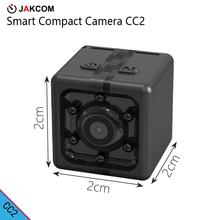 JAKCOM CC2 Smart Compact Camera New Product of Camera Video Bags Hot sale as fujifilm instax mini 8 fishing travel case drones