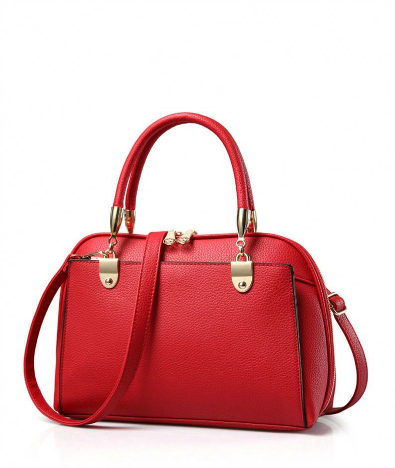 New Hot-sale low price China Manufacturer bueno handbag