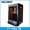 More useful things you can make with build size 270*190*450mm Hueway 3-D printer