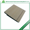 Factory supply best quality ex-factory price outdoor wood panel