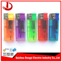 Hot products to sell online mini rechargeable electric lighter goods from china