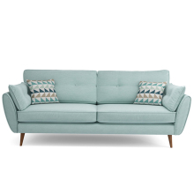 Modern Italian Sofa Set Ike <strong>Furniture</strong>