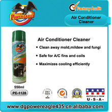 Air Contioner Cleaner 550ml