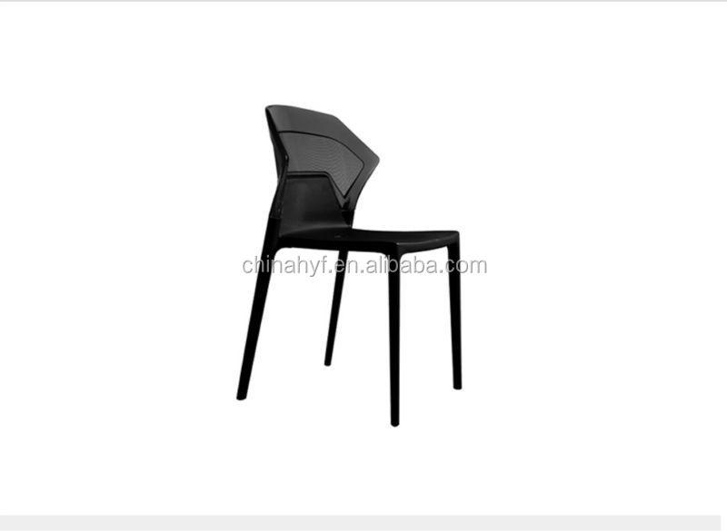 Warm te koop plastic ego s stoel woonkamer stoelen product id 60095657742 - Houten plastic stoel ...